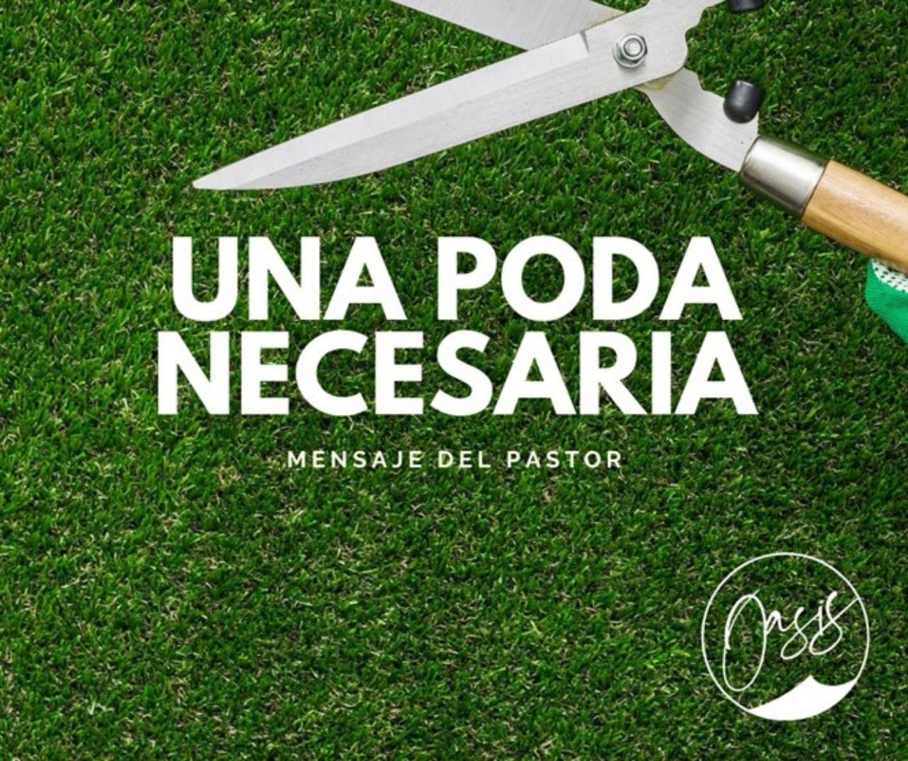 Blog Cristiano